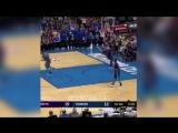 Basketball Vine #631