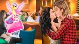Игры про Любовь для Девушек #10 Романтические Сказки Teen Love Story #Mary games