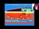 Давайте поиграем в Crazy Bus часть 61 480p.mp4
