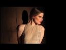 Vogue Unique- Couture allure by Paolo Roversi