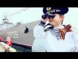 Makhno Project - Одесса-Мама!