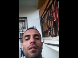 Ramazan Çağlayan - Live