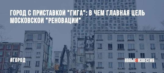 купить трудовой договор Гурьевский проезд