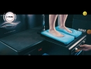 Sidas Training Process custom insoles