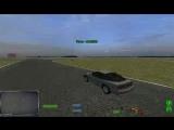 SLRR nissan 240Sx,GTR engine 1500HP AWD