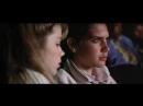 МУЧИТЕЛЬНАЯ БОЛЬ 1988 ужасы триллер Бигас Луна 1080p
