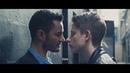 BRACE Corto LGTB Trans FTM Reino Unido 2015 Subtitulado Español