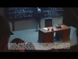 Музыка из рекламы Альфа-Банк - Рефинансирование и кредиты (Россия) (2017)