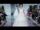 Свадебное платье Беверли арт.C4733 размер 42-44 прокат 7000руб. за 3 дня