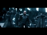 Alexiane - A Million on My Soul (From Valerian and the City of a Thousand Planet (1)