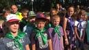 Дитячий табір «Калинівка» розпочав оздоровчий сезон