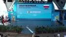 Рутгер Гарехт танец Первый парень на деревне Тайвань ТМТ Щелкунчик