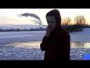 МЫ - Возможно escape from the house cover