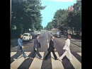 The Beatles - Abbey Road (Vinyl, LP, Album) at Discogs – A5 Octopus's Garden