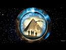 Звездные врата Stargate (1994) BDRip 720p