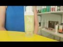 Эйфория!Сыворотка супер-лифтинг с экстрактом гнезда ласточки / Swallow Serum Homework 30 мл.