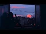 New Horizons - Imagine (Original mix) FREE DL
