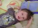 Приступы после Прививок у Ребёнка