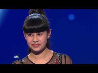 Диана анкудинова «derniere danse»