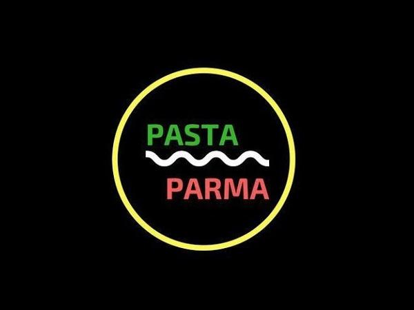 Александр Зуев, PASTA PARMA - Свежая итальянская паста ручной работы