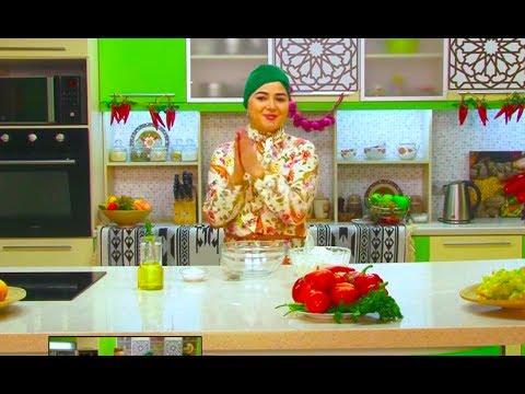 Рецепты Знаменитый албанский бюрек Кухня с акцентом смотреть онлайн без регистрации