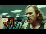 treadmill scene (T2)