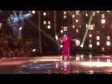 Сабина Мустаева - Somebody To Love