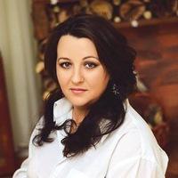 Лилия Пащенко-Чута
