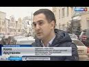 Член Нижегородского РО ответил на вопрос о получении компенсации за вред, полученный при падении на льду