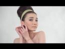 100 Years of Beauty - Kazakhstan Aya _ 100 лет красоты в Казахстане