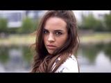 Video Portrait: ANNELIE // Sony A7 III 1080p 120 fps / 100 fps