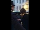 Тимоти покидает свои апартаменты, направляясь на кинопремию «BAFTA» (Лондон, Великобритания; 18.02.2018)