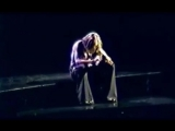 Madonna - You'll see (единственное живое исполнение песни)