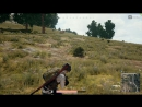 PLAYERUNKNOWNS BATTLEGROUNDS 12.12.2017 -