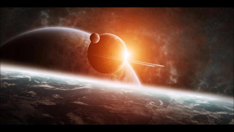 Gareth Emery Standerwick - Saving Light (feat. HALIENE) (Original Mix)