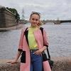 Lina Matrosova