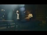 Okean_Elzi_Obijmi_(official_video)-spaces.ru.mp4