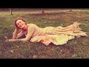 Стихи Козырева Елена -Самое время любить и летать
