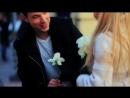 Жизненный клип про любовь