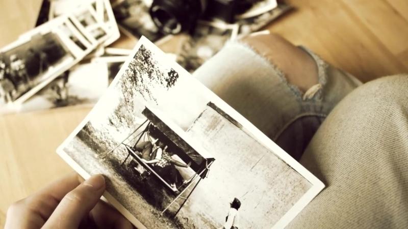 Воспоминания о прошлых жизнях.