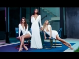 ATTAINABLE DESIRE ( Сексуальная, Ню, Модель, Nude 18+ ) Приватное