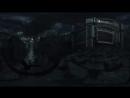 Assassin_s_Creed_Синдикат_360_ТРЕЙЛЕР_ДЖЕК_ПОТРОШИТЕЛЬ__RUS_.mp4