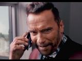 Убить Гюнтера (2017) Трейлер