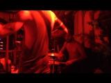 Garlic Kings - Санта был скинхэдом (live in RZN, 7.01.18)
