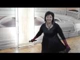 ведьма - поздравляет Ирина Шведова