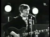 Georgie Fame and The Blue FlamesGet Away.flv