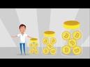 Crypto Fenix company СТАРТ грандиозного инвест проекта