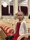 Ольга Артамонова фото #18