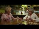 Плохие бабульки / Bad Grandmas (2017) BDRip 720p [ Feokino]