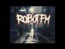 Robot fm Prima
